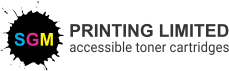 SGM Printing Limited